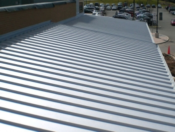 metal_roofing_nj