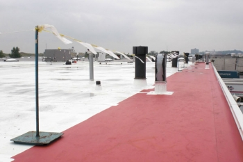 pvc_roofing